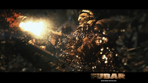 Fubar_11 | by Fubar-Movie