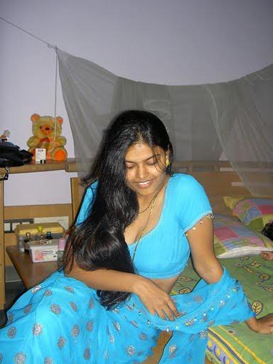 webcam Indian Aunty 1034 aunty film x gratuit watch live sex