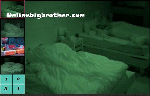 BB13-C2-8-30-2011-8_38_04.jpg | by onlinebigbrother.com
