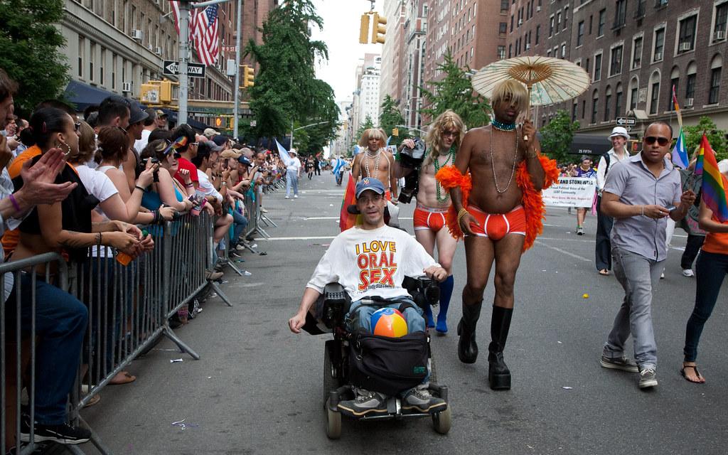 gay oralsex fellatio