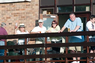True OCC Supporters | by OrmskirkCC