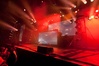 Camp Bisco X (Bassnectar) - Mariaville, NY - 2011, Jul - 87.jpg | by sebastien.barre