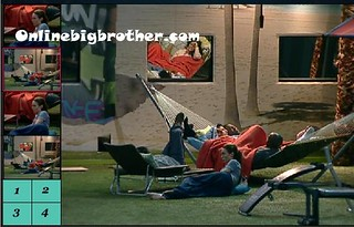 BB13-C1-7-12-2011-3_34_34 | by onlinebigbrother.com
