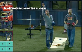 BB13-C4-7-12-2011-12_33_14 | by onlinebigbrother.com