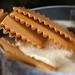 crockpot lasagna 4