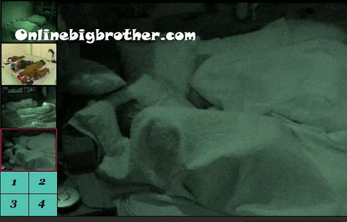 BB13-C4-7-16-2011-6_44_36.jpg | by onlinebigbrother.com