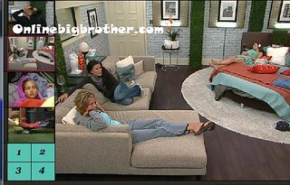 BB13-C1-7-16-2011-11_37_55.jpg | by onlinebigbrother.com
