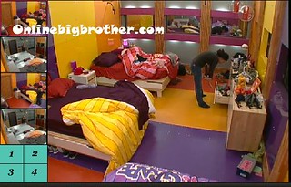 BB13-C2-7-17-2011-1_13_02.jpg | by onlinebigbrother.com