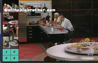 BB13-C1-7-18-2011-12_52_06.jpg | by onlinebigbrother.com