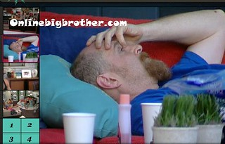 BB13-C1-7-18-2011-5_14_23.jpg | by onlinebigbrother.com