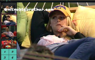 BB13-C1-7-19-2011-12_13_28.jpg | by onlinebigbrother.com