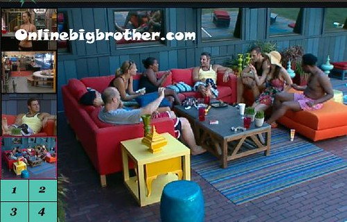 BB13-C4-7-19-2011-5_17_36.jpg | by onlinebigbrother.com