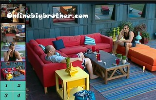 BB13-C4-7-19-2011-5_33_20.jpg | by onlinebigbrother.com
