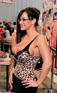 Jennifer lawrence american hustle amy adams nude