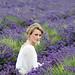 UKWP Lavender Shoot (136 of 217)