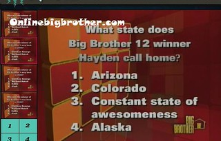 BB13-C1-7-21-2011-3_05_20.jpg | by onlinebigbrother.com
