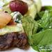 Hanger Steak Brunch at The Publican Restaurant Chicago (4)