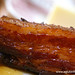 Maple Glazed Bacon Brunch at The Publican Restaurant Chicago (5)