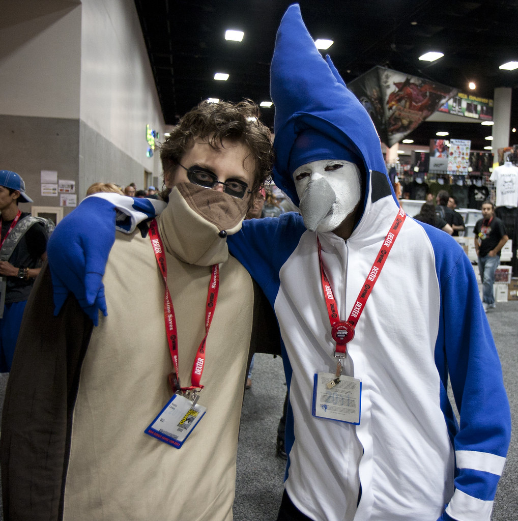 Mordecai Rigby Rigby And Mordecai | Flickr