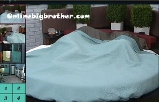 BB13-C2-7-23-2011-8_14_42.jpg | by onlinebigbrother.com