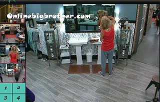 BB13-C4-7-23-2011-8_49_42.jpg | by onlinebigbrother.com
