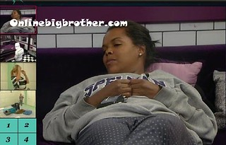 BB13-C2-7-24-2011-1_51_30.jpg | by onlinebigbrother.com