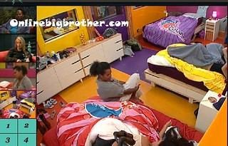 BB13-C4-7-24-2011-11_44_18.jpg | by onlinebigbrother.com