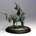Legion Raptor
