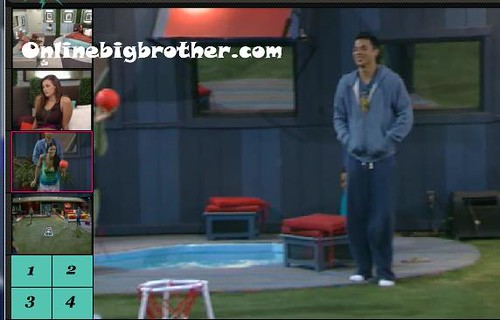 BB13-C3-7-26-2011-12_48_39.jpg | by onlinebigbrother.com