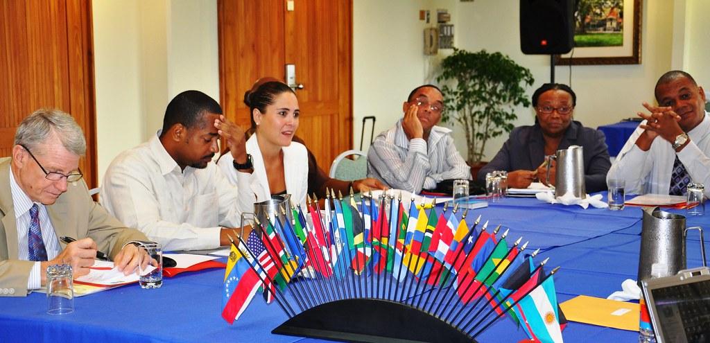alcohol addiction in jamaica