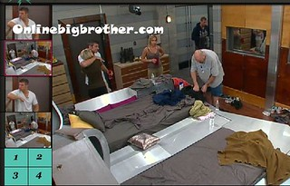 BB13-C1-7-28-2011-12_04_54.jpg | by onlinebigbrother.com