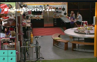 BB13-C4-7-28-2011-10_47_23.jpg | by onlinebigbrother.com