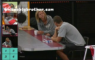 BB13-C3-7-28-2011-10_37_23.jpg | by onlinebigbrother.com