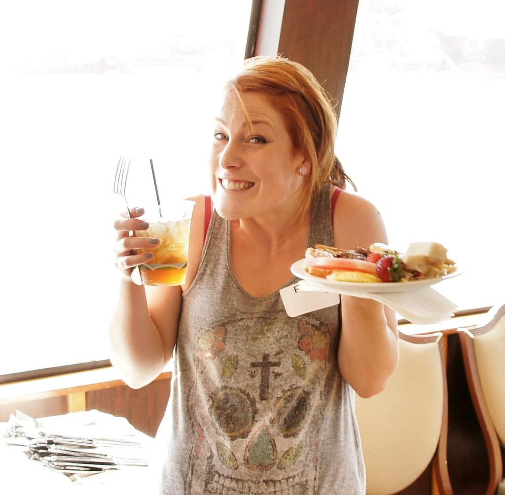 paula argosy cruise on lake union lake washington