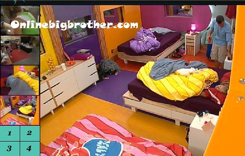 BB13-C4-7-30-2011-10_16_51.jpg | by onlinebigbrother.com