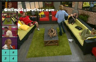 BB13-C1-7-31-2011-12_01_44.jpg | by onlinebigbrother.com