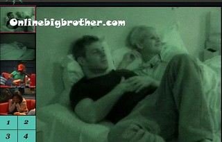 BB13-C2-8-1-2011-1_49_37.jpg | by onlinebigbrother.com