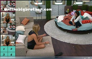 BB13-C2-8-2-2011-1_20_20.jpg | by onlinebigbrother.com