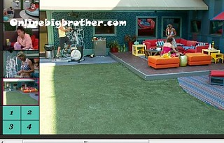 BB13-C4-8-2-2011-4_22_14.jpg | by onlinebigbrother.com