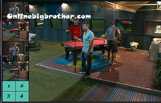 BB13-C1-8-3-2011-12_47_03.jpg | by onlinebigbrother.com