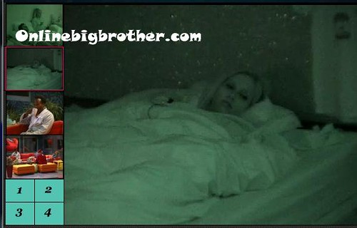 BB13-C1-8-3-2011-2_29_03.jpg | by onlinebigbrother.com