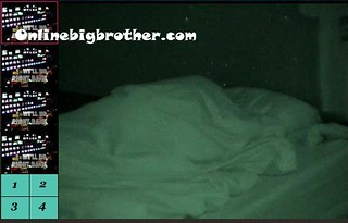 BB13-C2-8-4-2011-3_38_37.jpg | by onlinebigbrother.com