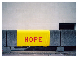 Hope | by peterphotographic