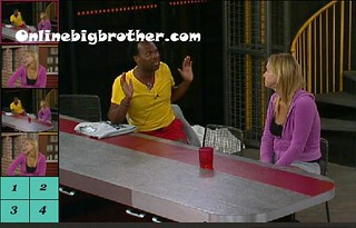 BB13-C2-8-6-2011-12_52_45.jpg | by onlinebigbrother.com