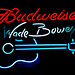 Wade Bower