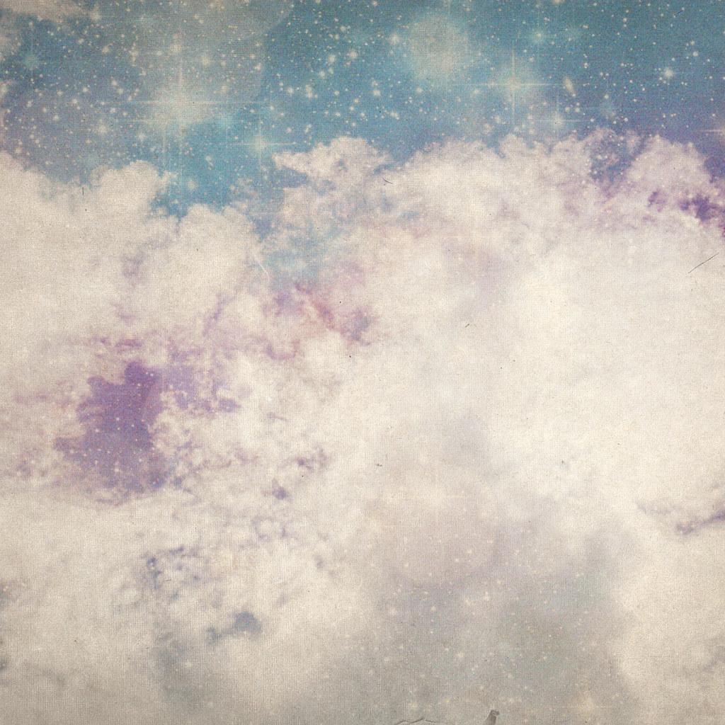 Cloud White Paint For Walls