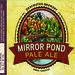 Mirror Pond Pale Ale New Label