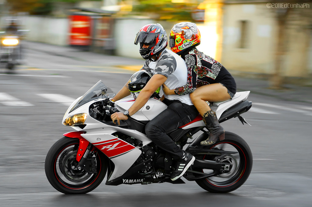 Yamaha R1 Bikers Br Facebook Page Check It Out Www