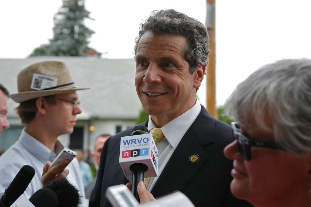 Syracuse New York Property Tax Bill
