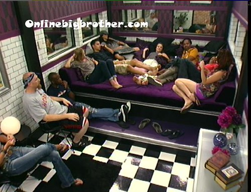 BB13-C4-7-7-2011-10_16_01.jpg | by onlinebigbrother.com